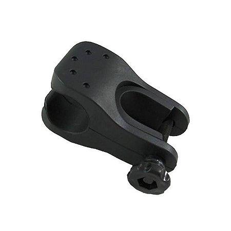 Adaptador Suporte de lanterna para Bicicleta F019
