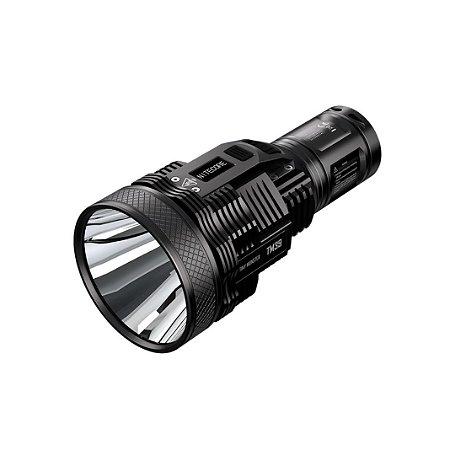 Lanterna Nitecore TM39 Lite Super Longo Alcance 1500 metros