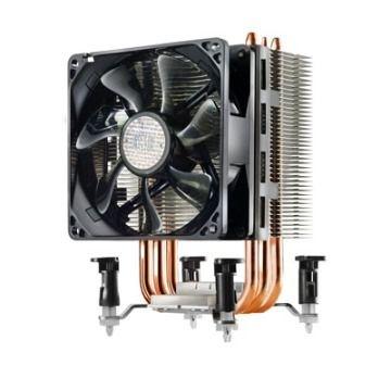 AIR COOLER PARA CPU HYPER TX3 EVO RR-TX3E-28PK-R1 - COOLER MASTER