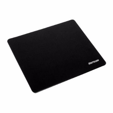 MOUSE PAD SLIM AC066 - MULTILASER