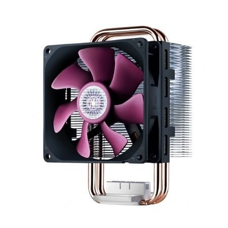 COOLER PARA CPU BLIZZARD T2 RR-T2-22FP-R1 - COOLER MASTER
