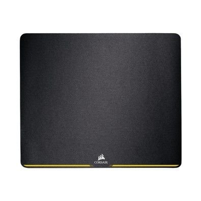 MOUSE PAD MM200 STANDARD EDITION CH-90000099-WW 360X300X2 - CORSAIR