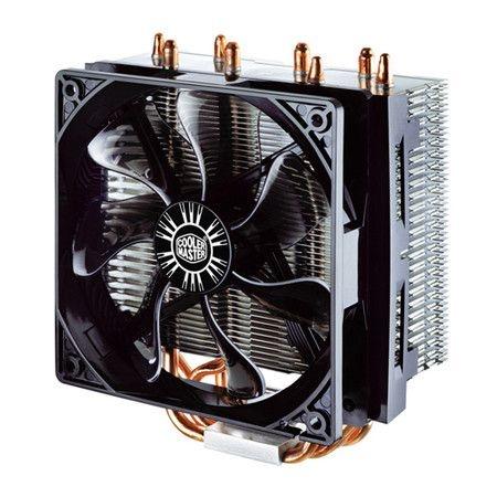 AIR COOLER PARA CPU HYPER T4 RR-T418PK-R1 - COOLER MASTER