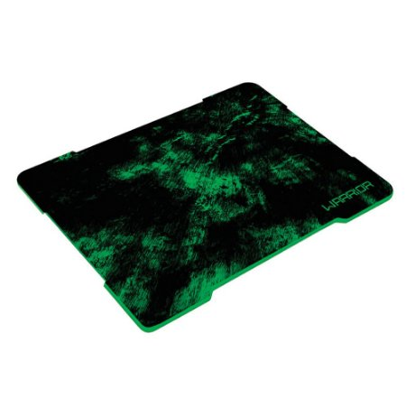 MOUSE PAD GAMER WARRIOR VERDE AC287 - MULTILASER