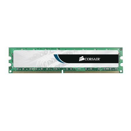 MEMORIA RAM DDR3 1600MHZ 8GB VALUE RAM CMV8GX3M1A1600C11 - CORSAIR