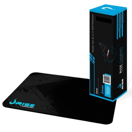 MOUSE PAD GAMER EXPERIENCE TAM. G RG-MP-02-EXP - RISE