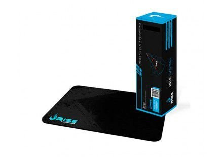 MOUSE PAD GAMER EXPERIENCE TAM. M RG-MP-01-EXP - RISE