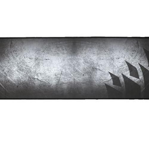 MOUSE PAD MM300 EXTENDED 93X30 CH-9000108-WW - CORSAIR