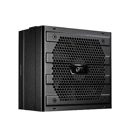 FONTE ATX 650W 80 PLUS BRONZE GX650 RS650-ACAA-B3 - COOLERMASTER