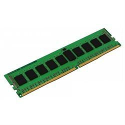 MEMORIA RAM DDR4 8GB 2133MHZ KVR21N15S8/8 - KINGSTON