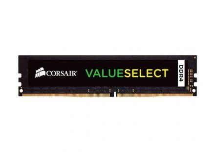MEMORIA RAM DDR4 8GB 2133MHZ VALUE RAM CMV8GX4M1A2133C15 - CORSAIR