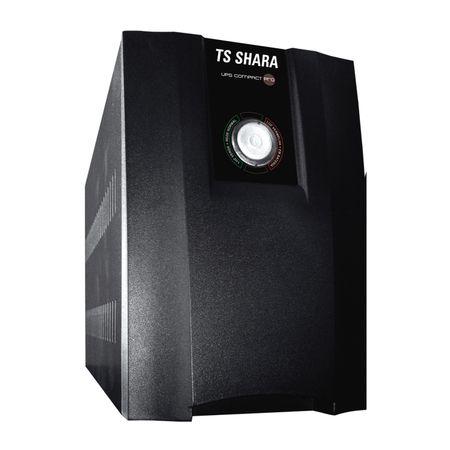 NOBREAK 1400VA UPS COMPACT PRO 4025 MONOVOLT - TS SHARA