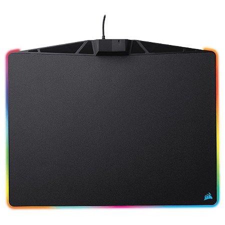 MOUSE PAD GAMER MM800 RGB CH-9440020-NA - CORSAIR