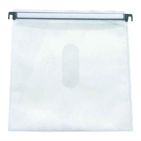 PORTA/CAPA CD/DVD ENVELOPE - MULTILASER