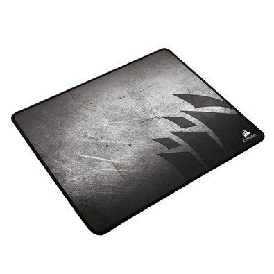 MOUSE PAD MM300 SMALL 26X21CM CH-9000105-WW - CORSAIR