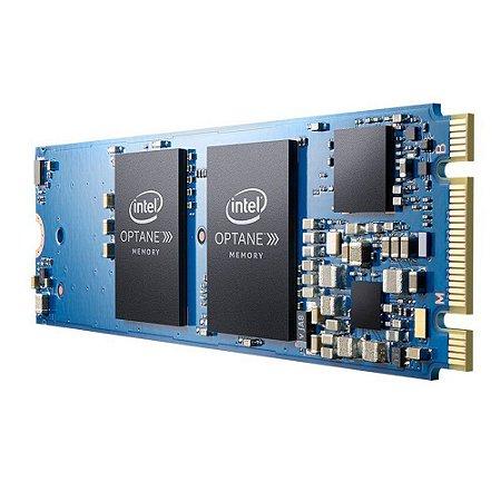 MEMORIA OPTANE 16GB PCI-E MEMPEK1W016GA01 - INTEL