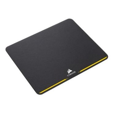 MOUSE PAD MM200 SMALL EDITION CH-90000098-WW 265X211 SPEED - CORSAIR