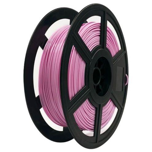 FILAMENTO PARA IMPRESSORA 3D ABS ROSA 0,5KG - FLASHFORGE