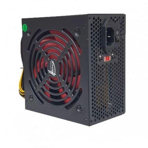 FONTE ATX 450W BIVOLT PCI-E 6PIN - HOOPSON
