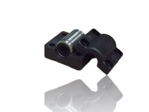 Pillow Block de 8mm