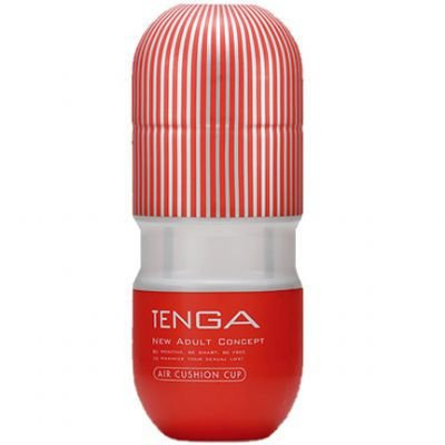 Masturbador Tenga Air Cushion Cup - EVA830