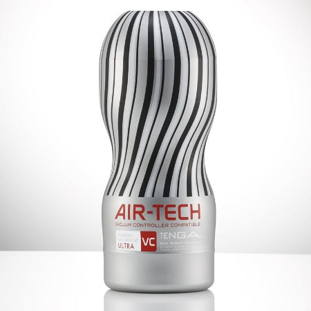 Masturbador Tenga Air Tech Cup VC Ultra - TEN30