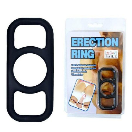 ANEL PENIANO ERECTION RING - BI011436