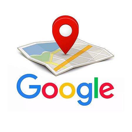 Destaque para Restaurantes no Google