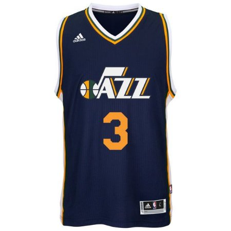 Camiseta Regata Nba adidas Utah Jazz