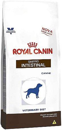 Ração Canine Gastro Intestinal 2 Kg
