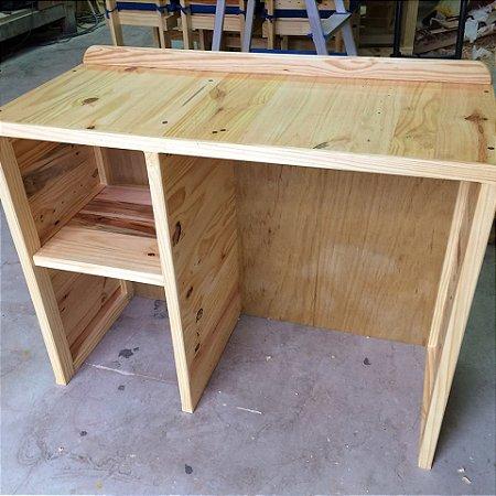 Escrivaninha mesa para escritório - somente venda