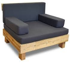 sofá solidum com/sem braço