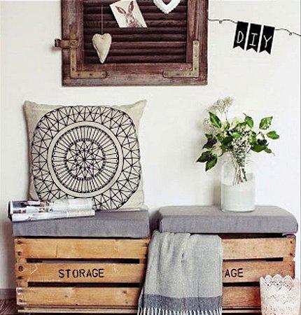 Banco storage