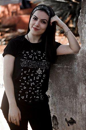 Camiseta Romanos 1,20