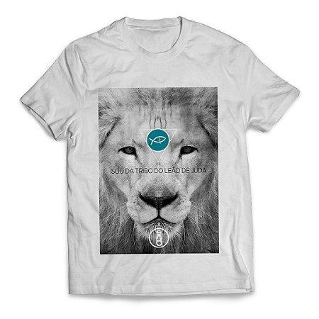 Leão da Tribo de Juda