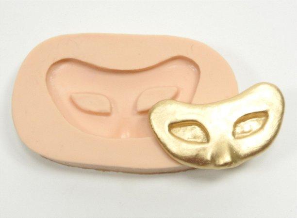 242 - Máscara veneziana