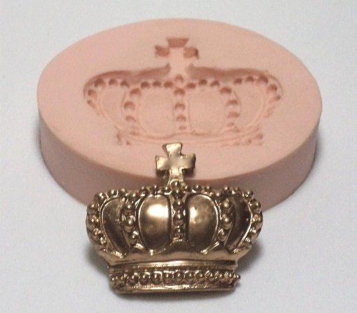 012 - Coroa de Rei