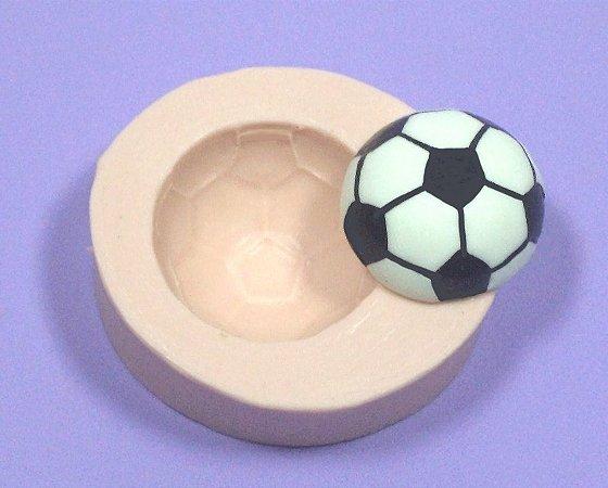 041 - Bola
