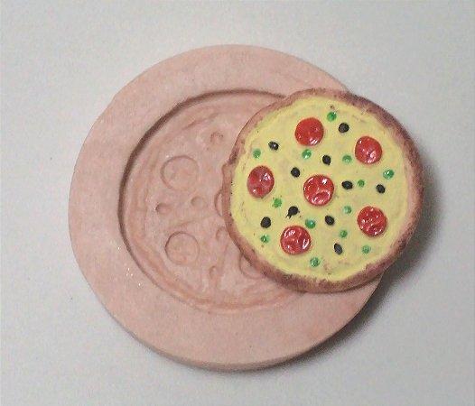 051 - Pizza