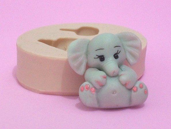 231 - Elefante mini