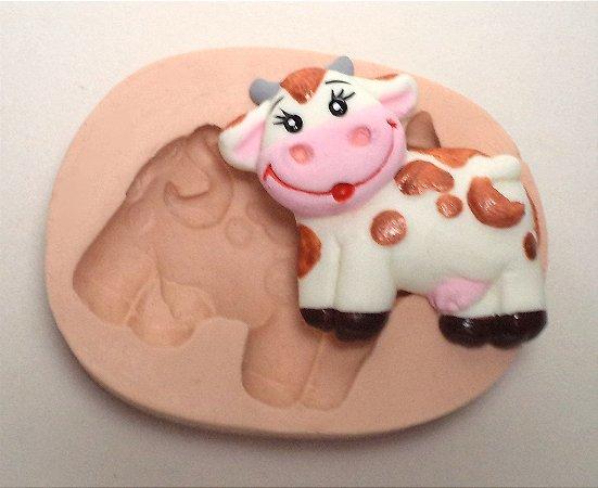 253 - Vaca grande