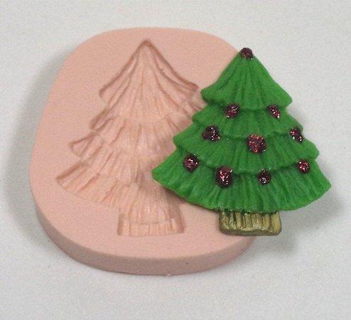 572 - Árvore de Natal