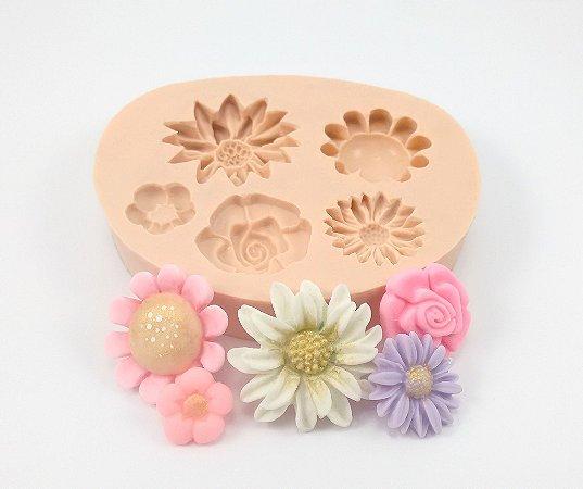 222 - Flores