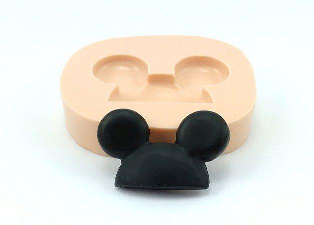 289 - Orelha do Mickey