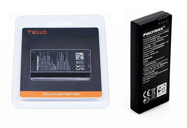 Bateria Original para Drone DJI Tello Ryze (cada)