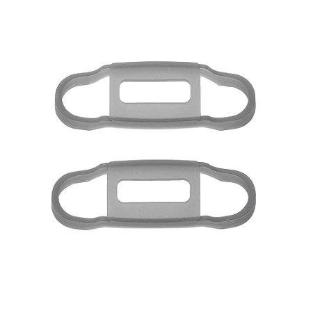 Protetor de Hélice Aberto para Guardar Mavic Mini e Mini 2
