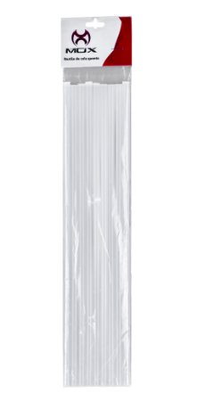 BLISTER COLA QUENTE MO-LT220 30CM 100G