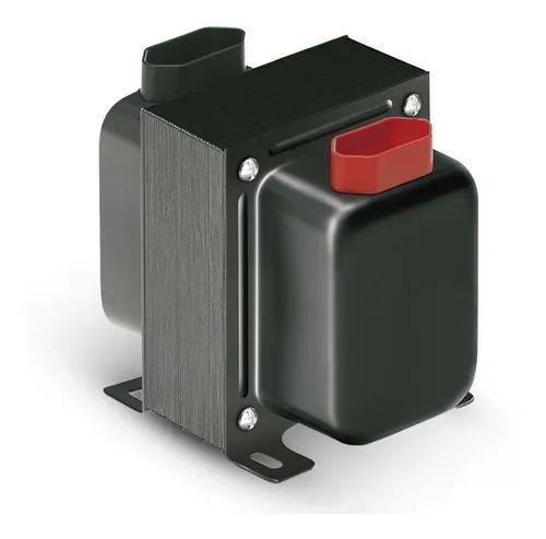 Auto Transformador 750VA Universal 525W  110/220V ou 220/110V