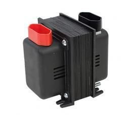 Auto Transformador  5000 VA 3500w Universal Bivolt 110/220 ou 220/110V