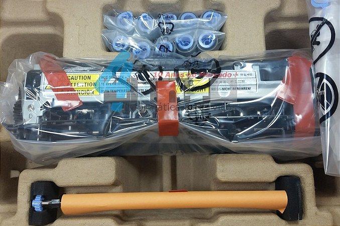 Kit Manutenção OEM HP Laserjet M602 M603 RM1-8395 CF064A 110v